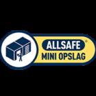 allsafe-logo-home-187px-h