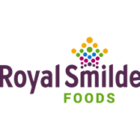 royal-smilde